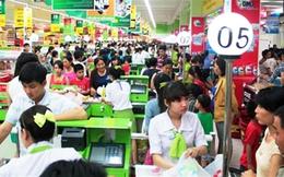 Thị phần bán lẻ chưa mất vào tay ai cả, Việt Nam vẫn nắm 97%?