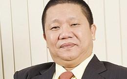 Ông Lê Phước Vũ: Quá dễ dãi với FDI, nguy cơ lâu dài cho đất nước