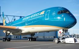 Vietnam Airlines thuê 20 máy bay mới, có thể mở đường bay thẳng tới Mỹ vào năm sau