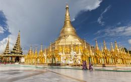 Viettel đầu tư 1,5 tỉ đô la Mỹ lập mạng di động tại Myanmar