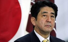 Nhật Bản vừa thông qua hiệp định TPP, ông Abe sẽ gặp Donald Trump vào tuần tới
