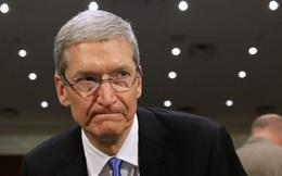 Ác mộng của Tim Cook đã đến, Apple phải làm gì để không trở thành Microsoft thứ hai?