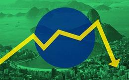 Brazil xuất siêu kỷ lục 7 tỷ đô la, nhưng đây lại là tin buồn đối với người dân nước này