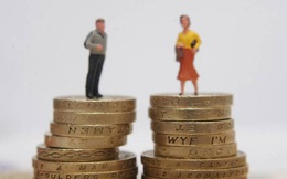 Phải làm sao khi biết lương đồng nghiệp cao hơn mình?