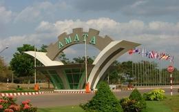 Sau các đại gia bán lẻ, 1 tập đoàn Thái Lan dự định rót 4.000 tỉ vào Long Thành