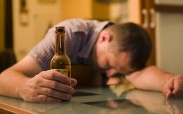 Tại sao những thói quen xấu thường dễ nghiện mà khó bỏ?