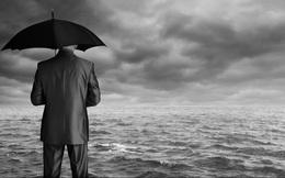 Năm nay, hàng nghìn nhân viên ngân hàng sẽ đối mặt nguy cơ bị mất việc