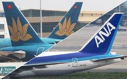 Đại gia chống lưng cho Vanilla Air liên danh chuyến bay với Vietnam Airlines