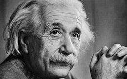 15 câu nói nổi tiếng của Albert Einstein khiến bạn nhận ra ý nghĩa thực sự của cuộc sống