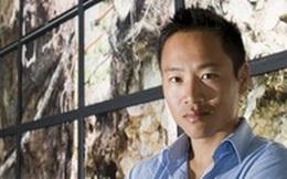 Khao khát tìm kiếm lăng mộ Thành Cát Tư Hãn, một nhà thám hiểm đã thành lập nên 2 doanh nghiệp thành công