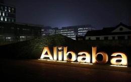 Alibaba vừa nhận 1 tỷ USD từ Temasek