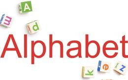 Những gương mặt nổi bật nhất tại Alphabet, công ty mẹ của Google