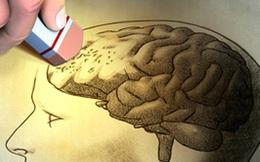 3 thói quen này sẽ giúp bạn đẩy lùi nguy cơ mắc phải căn bệnh mất trí nguy hiểm Alzheimer