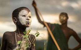 Kỳ tích Ethiopia: Không dầu mỏ, hạn hán quanh năm... từ đống tro tàn trở thành nền kinh tế phát triển nhanh nhất châu lục