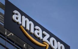 Amazon sắp có mặt tại Đông Nam Á?