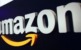 Là công ty thương mại điện tử nhưng Amazon lại đang bay cao trên đôi cánh điện toán đám mây