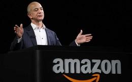 Lại một gã khổng lồ gục ngã trước Amazon: Cisco từ bỏ dự án 1 tỷ USD