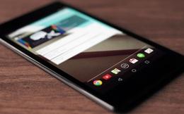 Google ra mắt ứng dụng giúp người cụt 2 tay cũng có thể dùng smartphone