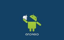 """Bạn nghĩ sao về câu """"Người sành công nghệ dùng Android chứ không dùng iPhone""""?"""