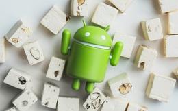 """Google muốn """"dạy"""" cho Samsung và Huawei biết Android thực chất phải thế nào"""