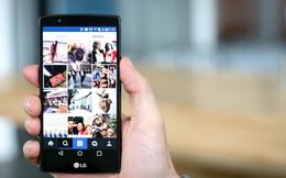 """Instagram đã thay đổi, làm gì để không bị """"lãng quên"""" trên mạng xã hội?"""