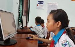 Đề án ngoại ngữ 9.400 tỉ Bộ giáo dục mới tiêu hết 3.000 tỉ đồng, chủ yếu là đi mua máy tính