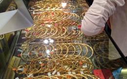 Nhiều người tố cáo chiêu trò gian lận sau vụ vàng 'tự bốc hơi' của Bảo Tín Minh Châu