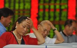 Trung Quốc có thể 'xuất khẩu khủng hoảng' sang Việt Nam