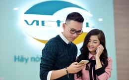 Ra nước ngoài, thuê bao Viettel được dùng 4G với tốc độ nhanh gấp 10 lần