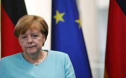 """Đức cảnh báo """"hiệu ứng domino"""" Brexit trên khắp EU"""