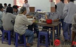 Báo động: Gần 14 triệu người Việt bị tâm thần