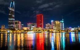 Bức tranh sáng màu nền kinh tế Việt Nam trên báo nước ngoài