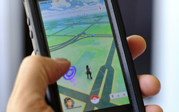 Pokemon Go bị cảnh báo có thể khiến người chơi tử nạn ở đời thực và trở thành nạn nhân của các vụ cướp