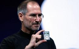 """Những hãng công nghệ """"ăn cắp"""" để... thành công"""