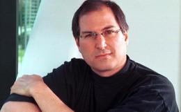 Đúng ngày này 20 năm trước, Apple đã phải trả 400 triệu USD cho 1 quyết định sa thải người sai lầm