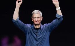 Nhận hàng trăm email mỗi ngày, Tim Cook, Bill Gates và các CEO hàng đầu thế giới xử lý chúng như thế nào?