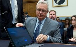 """Apple có một """"đội quân"""" pháp lý cực kỳ mạnh mẽ với 500 luật sư"""