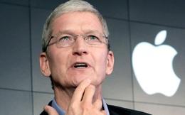 Apple sẽ xây trung tâm dữ liệu 1 tỷ USD tại Đà Nẵng