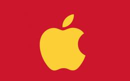 Apple đang đăng tuyển nhiều vị trí làm việc tại Việt Nam