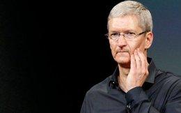 Apple đang đi theo vết xe đổ của BlackBerry khi cố gắng tạo ra những thiết bị tốt nhất