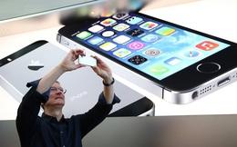 Apple đang thử nghiệm tới 3 mẫu iPhone 7 khác nhau