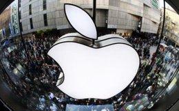 Apple đầu tư: TP.HCM mong, Bình Dương mời, Bắc Ninh xốn xang