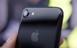 Nhiều người hỏi sao năm nay Apple làm iPhone 7 nhàm chán thế? Đây là câu trả lời