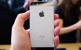 Bạn sẽ giật mình khi biết chi phí sản xuất thực tế của iPhone SE