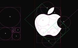 [Infographic] Đây là công thức chung để tạo nên những Logo hoàn hảo nhất