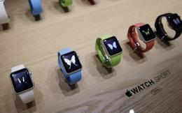Đây có thể là tin buồn cho fan của Apple Watch