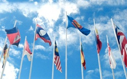 Nở rộ xu hướng đầu tư nội khối ASEAN, Việt Nam thuộc top các điểm đầu tư tốt nhất