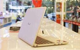 Nhà bán lẻ nào đang chiếm lĩnh thị trường laptop Việt Nam?