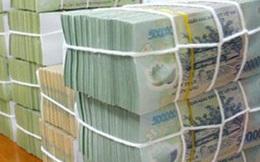 Đề nghị xóa 13.064 tỉ đồng nợ thuế cho doanh nghiệp