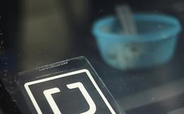Tài xế Uber hiếp dâm thiếu nữ 17 tuổi đến mức bất tỉnh
